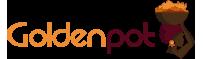 goldenpot_logo